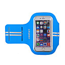 Buy Armband Cell Phone Bag Racing Cycling/Bike Running Jogging Sports Wearable Touch Screen Phone/Iphone BagIphone 6/IPhone