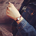 Buy Korea Simple New Women Analog Quartz Wrist Watch Student Watch(Assorted Colors) Cool Watches Unique Fashion