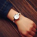 Buy Korea New Women Analog Quartz Wrist Dress Watch Student Watch(Assorted Colors) Cool Watches Unique