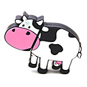 Buy ZPK40 8GB Milk Cow Cartoon USB 2.0 Flash Memory Drive U Stick