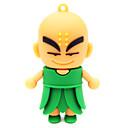 Buy ZPK28 16GB Dragon Ball Krillin Cartoon USB 2.0 Flash Memory Drive U Stick