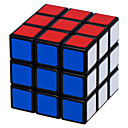 Kid's Toys 3 Layers Magic Cube Puzzle for Children's Educational Toys