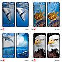 iphone 6 / 6s body art tarrakalvo: