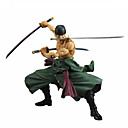 Buy One Piece Anime Action Figure 14CM Model Toy Doll