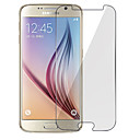 Explosion-Proof The New HD Three Anti- Tempered Glass Film for Samsung Galaxy S5/S6/S7