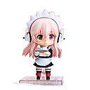 Buy Super Sony Anime Action Figure 8CM Model Toys Doll Toy