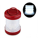 Buy Lights Lanterns & Tent LED 100 Lumens 1 Mode AAA Waterproof / Night Vision Camping/Hiking/Caving Everyday Use ABS