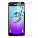 Buy 0.26mm Screen Protector Tempered Glass Samsung Galaxy A3/A5/A7/A8/A9/A310/A510/A710/A910
