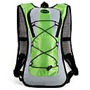 Buy FJQXZ® Bike Bag 5LLBackpack / Cycling Backpack Waterproof Bicycle Terylene Cycle BagCamping & Hiking Climbing Riding Traveling