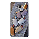 Buy Samsung Galaxy Case Pattern Back Cover Tile Soft Silicone J5