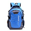 Buy Backpack Leisure Sports / Traveling Running Outdoor Performance Waterproof Multifunctional Others Nylon