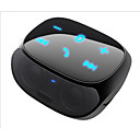 Buy Pin Bluetooth Speakers Touch Wireless Hands-Free Portable Phone Two Sound Smart Card