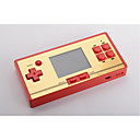 Buy 600 games repeat NES mini game/ Coin Nostalgic Handheld Game Playervideo game console