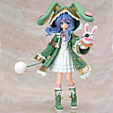 Buy Date Live Yoshino PVC 18cm Anime Action Figures Model Toys Doll Toy 1PC
