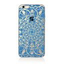 Buy Mandala Pattern TPU Soft Case Cover Apple iPhone 7 Plus 6 5 5C 4