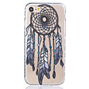 Buy Dream Catcher Pattern Tpu Material Highly Transparent Phone Case iPhone 7 Plus 6s 6 SE 5s 5