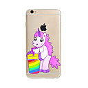 Buy Drinks Unicorn TPU Soft Case Cover apple iPhone 7 Plus 6 5 5C 4