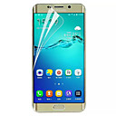 Buy Samsung Galaxy A5(2016) Screen Protector ASLING A510 Soft Explosion-proof Nano Film Guard
