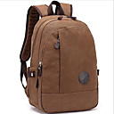 Buy 40 L Backpack / Hiking & Backpacking Pack Cycling Camping Leisure Sports Cycling/Bike Outdoor