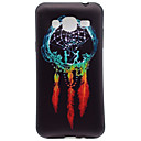 Buy Samsung Galaxy J3 J3(2016) ONE5 Dream Catcher Pattern Soft TPU Back Cover Phone Case