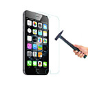 Buy Quality Tempered Glass Film Screen Protector Apple iPhone 6S/6