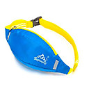 Buy 20 L Waist Bag/Waistpack Climbing Cycling/Bike Running Outdoor Leisure Sports Waterproof Breathable Shockproof Others Nylon
