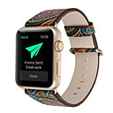 Buy Leather Color Strap National Wind Restoring Ancient Ways Movement Smart