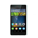 Buy Explosion Proof Premium Tempered Glass Film Screen Protective Guard 0.3 mm Toughened Membrane Arc Huawei P8 Lite