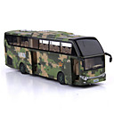 Buy Military Vehicle Toys Car 1:50 Metal Plastic Green Model & Building Toy
