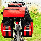 Kerékpár táskák