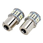 LED Car Bulbs