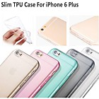 Cases/Tampas iPhone 6S/6 Plus