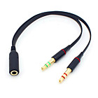 Audio & Video Kabel