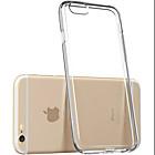 iPhone 6s/6 és Plus tokok