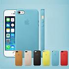 iPhone 6s/6 accessoires