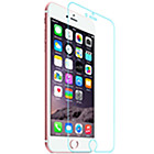 iPhone 6s/6 Plus Screen Protectors