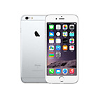 iPhone 6 kotelot