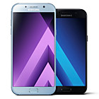 Etui/Pokrowce do Samsunga Galaxy A