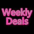 Weekly Deals for Samsung