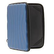 스탠드 및 태블릿 PC 용 스피커 (분류 된 색깔)를 가진 8 인치 보편적 인 PU 가죽 가방 케이스