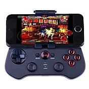 안드로이드 전화 (모듬 된 색상)에 대한 블루투스 3.0 ipega 모바일 무선 게임 컨트롤러