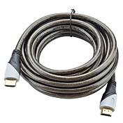 5m 16.4ft apower 링크 D-9050a HDMI 남성 익스텐더의 HD 케이블 무료 배송 V1.4 1080p의 남성