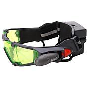 70 mm 쌍안경 조절가능 방수 Fogproof 나이트 비젼 일반적 사용