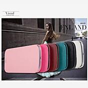 삼성 갤럭시 그랜드 i9080 / i9082에 대한 홍보 여덟 일 시리즈 전화 가죽 케이스 (모듬 색상)
