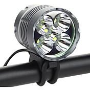 헤드램프 캡 라이트 LED 루멘 모드 18650