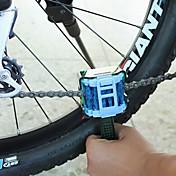 자전거 도구 레크리에이션 사이클링 산악 자전거 고정 기어 자전거 그외 PE