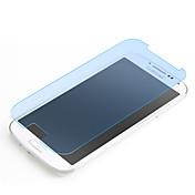 삼성 S4에 대한 headfore® 0.26 안티 - 블루 레이 눈 보호 맑은 화면 보호기