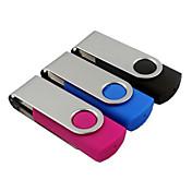 Producto neutro Neutral Product 32GB USB 2.0 Sin Tapa