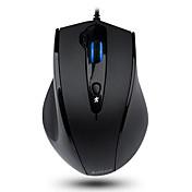 A4Tech profesional ratón de la oficina n-810fx