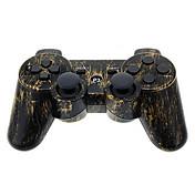 PS3용 듀얼쇼크 6개축 무선 블루투스 컨트롤러
